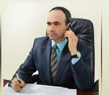 Хабнер Е.В. Адвокат в Тюмени
