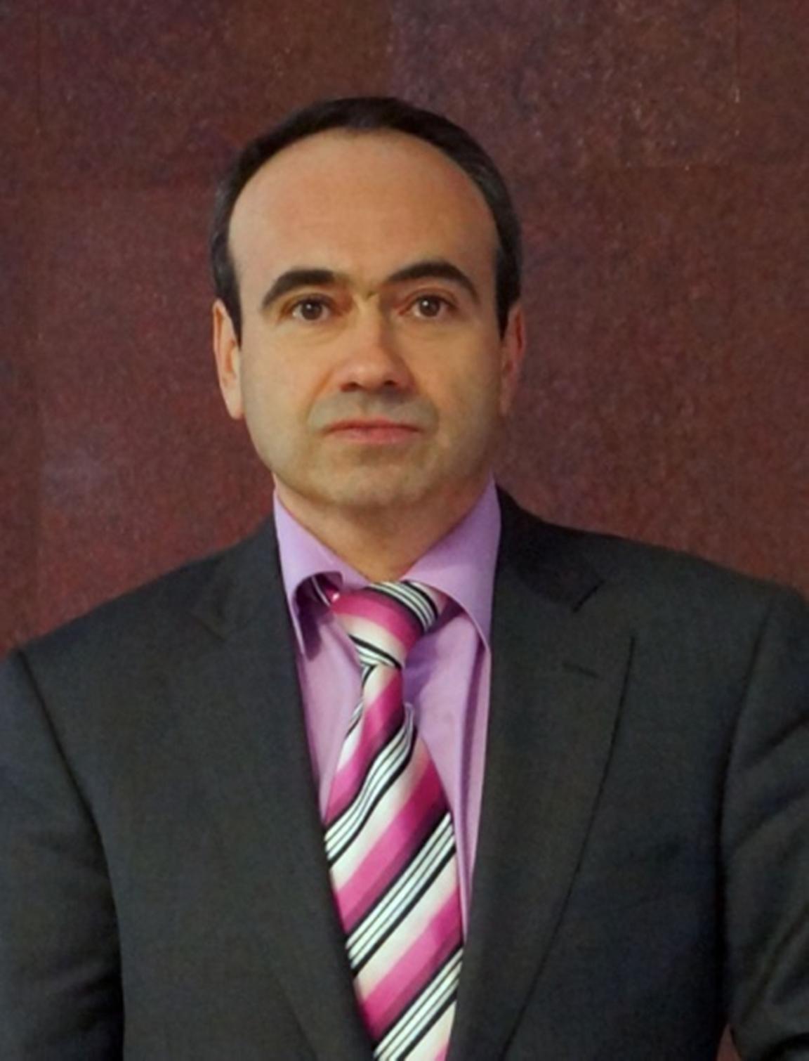 Адвокат Хабнер Евгений Владиславович