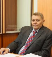 Адвокат Любонов Александр Иванович