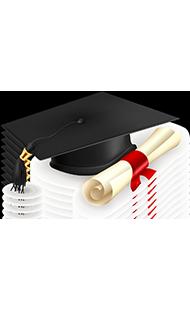 Дипломы | Наши грамоты и дипломы