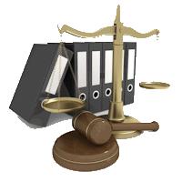 Практика дел | Практика дел уголовного адвоката